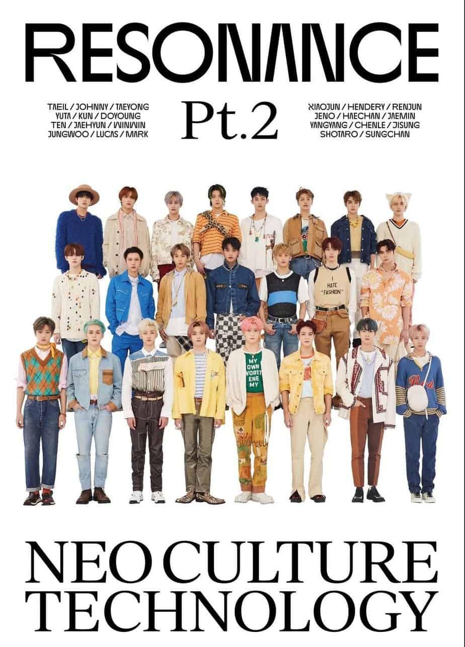 nct plagiat pt2