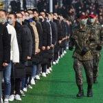 service-militaire-bts