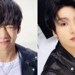 TOP 100 des idols de K-Pop les plus recherchés dans le monde en 2020