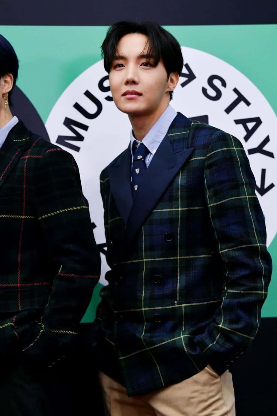 jhope BTS-2020-Melon-Music-Awards-MMA