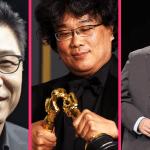 plusieurs-personnalités-coréennes-parmi-les-500-personnalités-les-plus-influentes-du-domaine-du-divertissement-au-monde