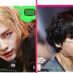 TOP 10 des fancams des idols de K-pop les plus vues en 2020