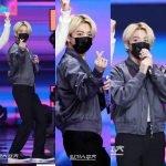 BTS-Jungkook-blond-cheveux-1