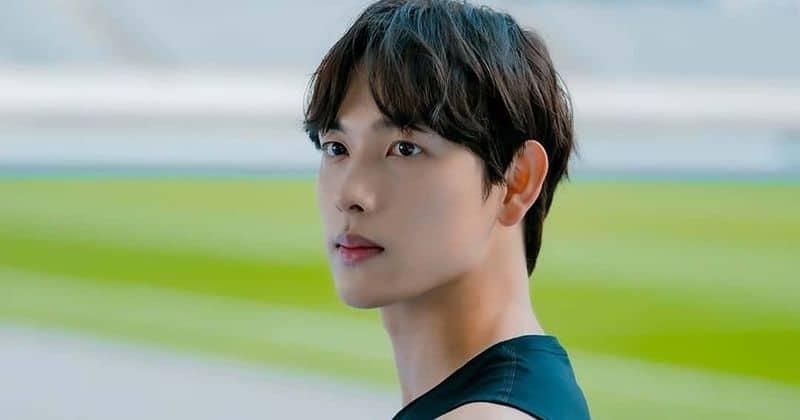 Seon Gyeom
