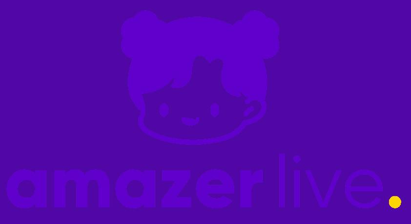 amazer kpop