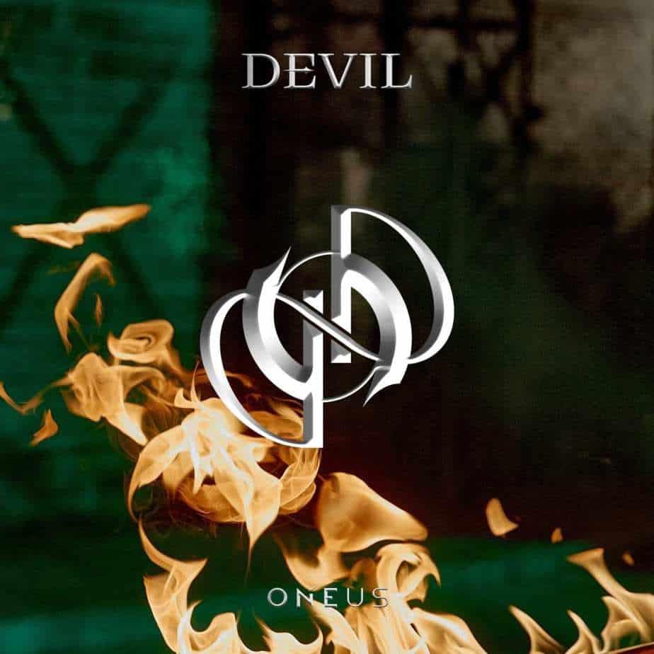 devil oneus
