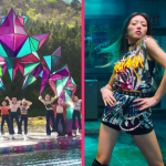 mvs-de-k-pop-les-plus-regardés-en-2020