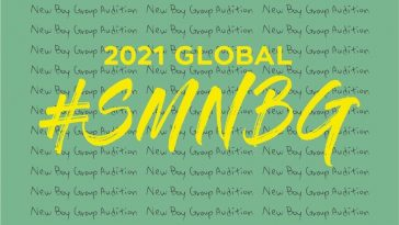 sm global audition mondiale