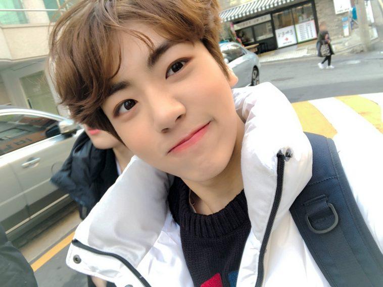 Cha Woong-gi