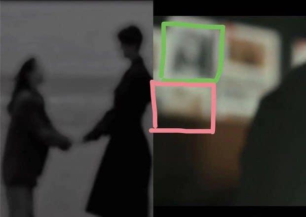 Lee-Min-Ho-Kim-Go-Eun-relation