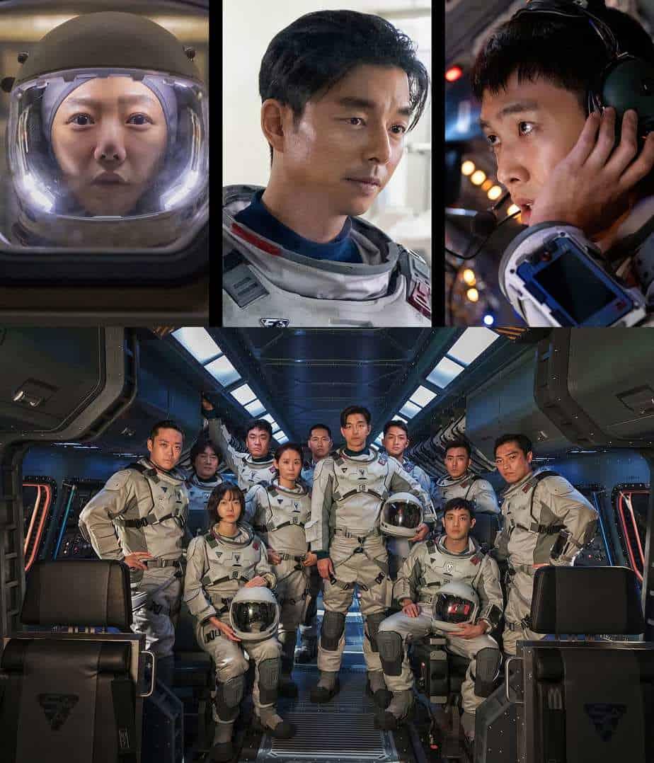 film drama coreen contenu netflix 2021 the sea of tranquility goong