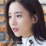 han seo hee idol kpop youtube