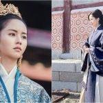 le Hanbok est chinois kim