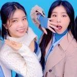 mamamoo-online-fanmeeting en ligne