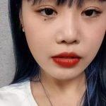 soojin scandale intimidation harcelement controverse