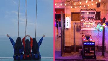 """6-lieux-de-tournage-de-""""true-beauty""""-en-corée-du-sud-a-visiter-absolument"""