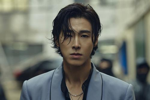 La police a réfuté le rapport de MBC disant que Yunho avait essayé de s'échapper, le jour de sa sortie