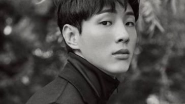 ji soo accuse intimidation et agression sexuelle