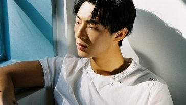 ji soo harcelement scandale