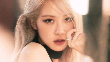 rose record vues 24h soliste kpop