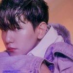 «Bambi» de Baekhyun s'est vendu à plus d'un million d'exemplaires