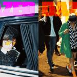 G-Dragon travaille maintenant sur le nouvel album de Big Bang