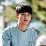 Les écarts de rémunération entre les acteurs masculins et féminins sont discutés après la révélation du salaire de Kim Soo Hyun