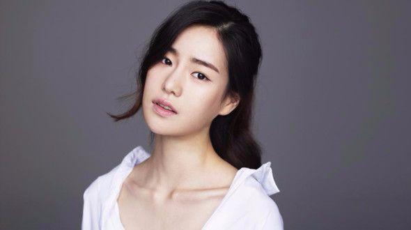 Lim Ji Yeon rejoint «Casa De Papel» en tant que personnage original - 'Séoul'