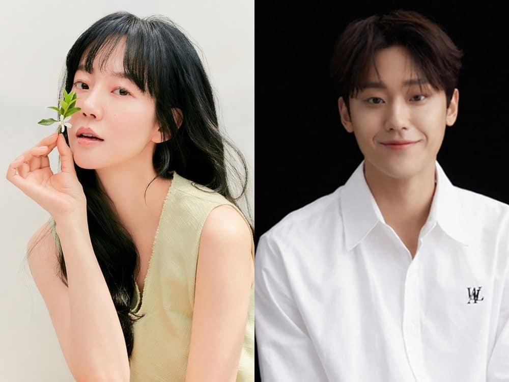 Melancholia Lee Do Hyun Im Soo Jung