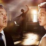 Plusieurs dramas perdent en popularité, The Penthouse 2 conserve sa première place.