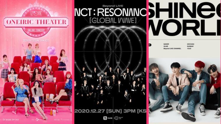 concerts-en-ligne-des-idols-de-k-pop-2020-2021