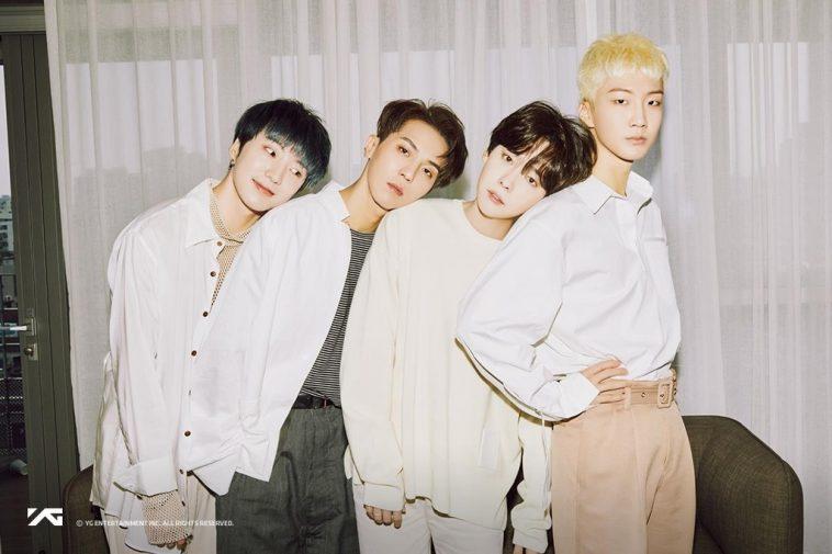 4 groupes de Kpop dont le contrat arrive à son termeen 2021