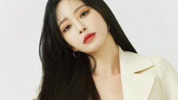 Han Ye Seul serait l'actrice droguée du Burning Sun, l'actrice s'exprime