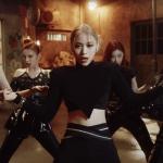 JYP prouve que les internautes avaient tort?