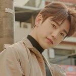 Jinyoung de GOT7 rejoint Yoo Ah In dans un nouveau film fantastique