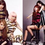Les internautes réagissent au nouveau groupe de filles de YG composé d'adolescentes les plus élitistes