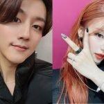 Les médias coréens sur le grill pour avoir diffusé des photos de rendez-vous peu claires de Yeji et Youngbin