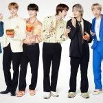 McDonald's explique pourquoi ils ont choisi de collaborer avec BTS