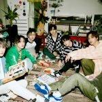 NCT dream bat deux records de BTS et Blackpink