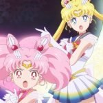 Pretty-Guardian-Sailor-Moon-Eternal-netflix