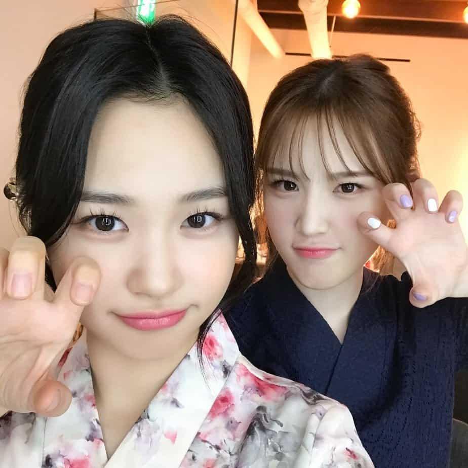 Weeekly-Jaehee-and-Jihan-2