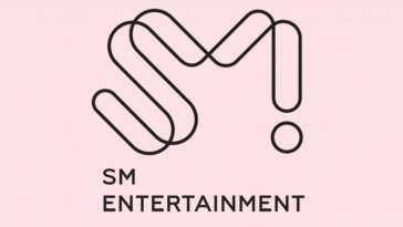 sm entertainment pinkblood