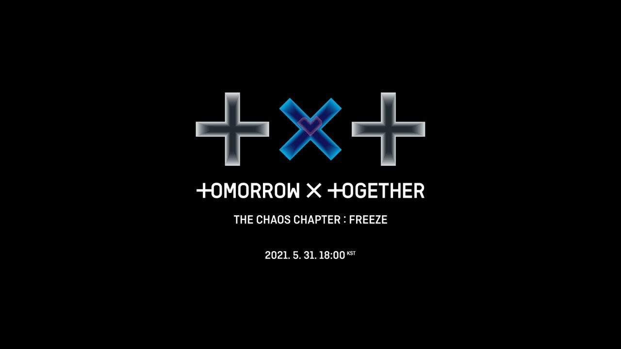 txt The Chaos Chapter- Freeze