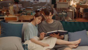 5 K-dramas pleins de romance à regarder en juin