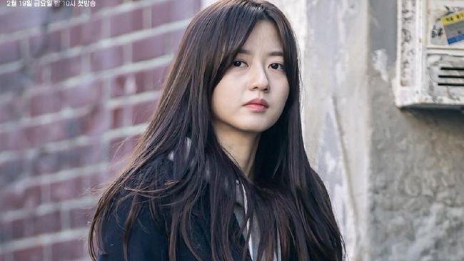 Kim Hyun Soo kim soo hyun