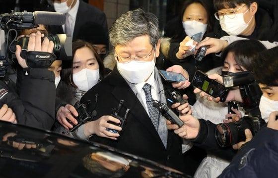 Le-vice-ministre-de-la-Justice-coree-agressé-Taxi