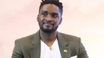 Les internautes en colère après que Sam Okyere a été nommé ambassadeur des relations