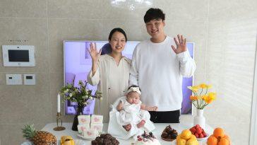 Plus de 50% des jeunes Coréens ne veulent pas se marier ou avoir des enfants