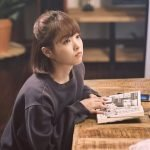 Une actrice dans la trentaine jouant le rôle d'une lycéenne depuis 17 ans devient un sujet brûlant