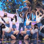 Les internautes critiquent SM Entertainment après la première performance de Joy de Red Velvet